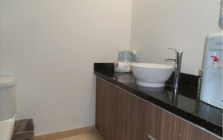 Foto de casa en venta en  , las trojes, torreón, coahuila de zaragoza, 2039430 No. 17