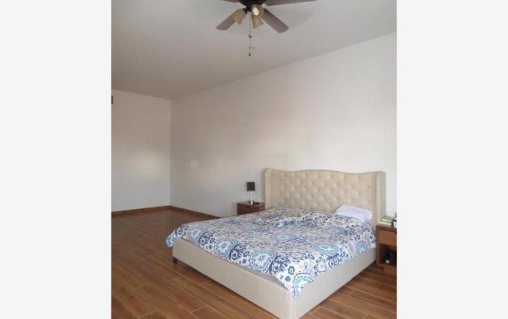 Foto de casa en venta en  , las trojes, torreón, coahuila de zaragoza, 2039430 No. 18
