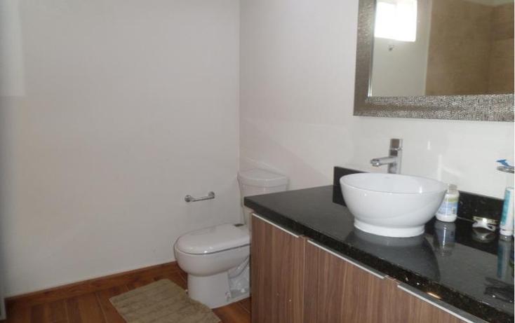 Foto de casa en venta en  , las trojes, torreón, coahuila de zaragoza, 2039430 No. 19