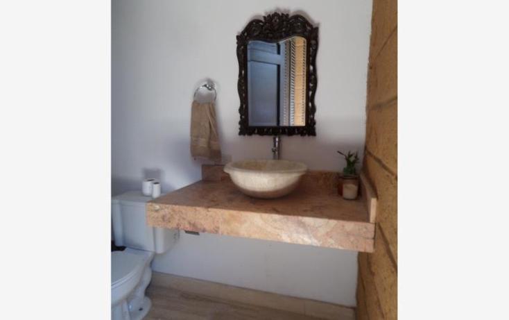 Foto de casa en venta en  , las trojes, torreón, coahuila de zaragoza, 2039430 No. 20