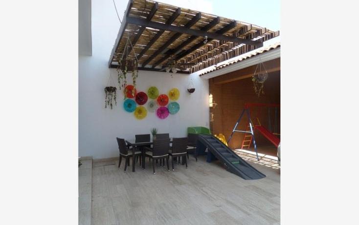 Foto de casa en venta en  , las trojes, torreón, coahuila de zaragoza, 2039430 No. 21