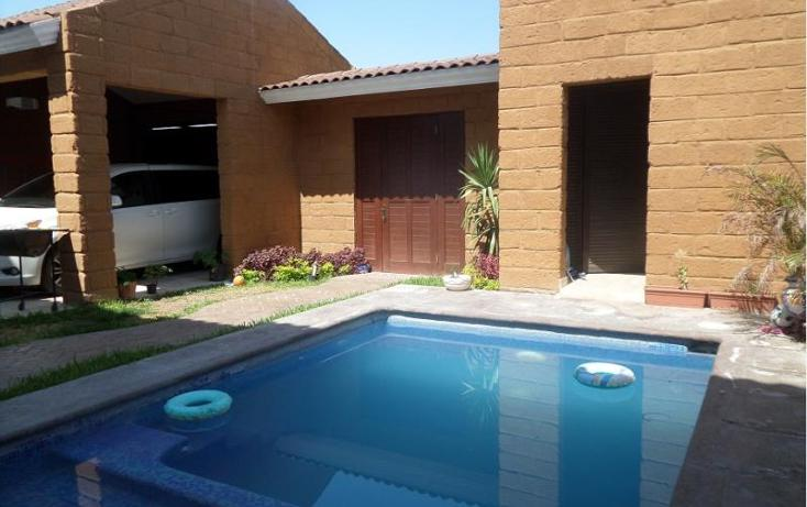 Foto de casa en venta en  , las trojes, torreón, coahuila de zaragoza, 2039430 No. 23