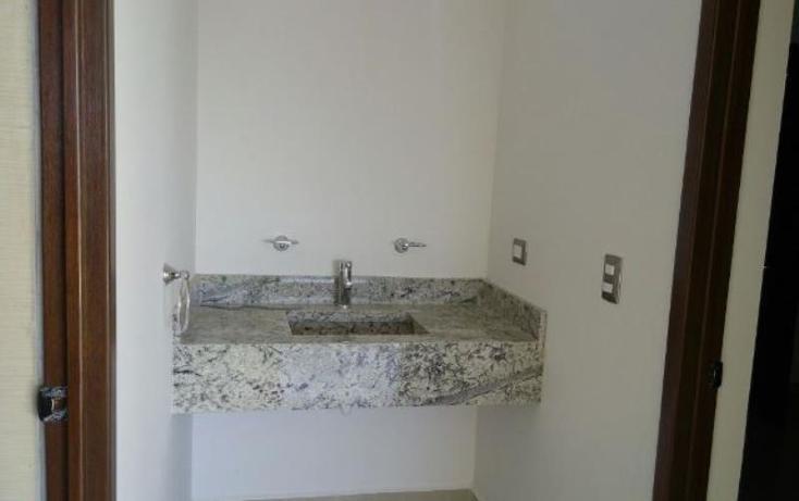 Foto de casa en venta en  , las trojes, torreón, coahuila de zaragoza, 2709039 No. 05