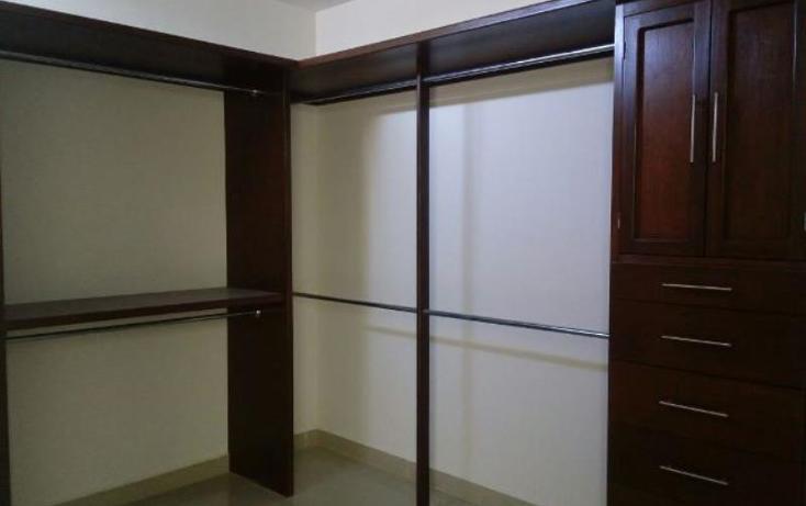 Foto de casa en venta en  , las trojes, torreón, coahuila de zaragoza, 2709039 No. 06