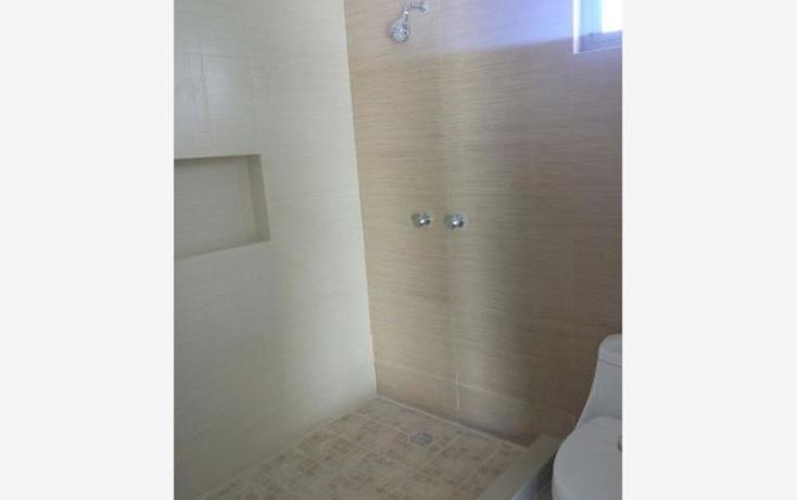 Foto de casa en venta en  , las trojes, torreón, coahuila de zaragoza, 2709039 No. 07