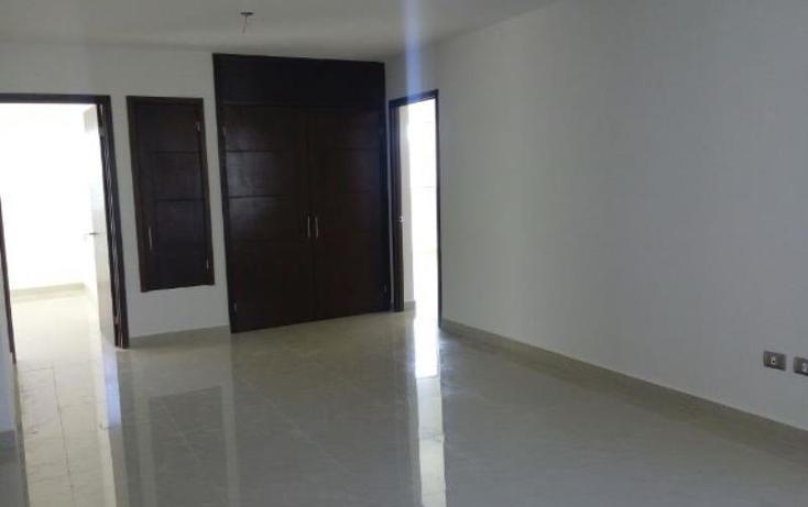 Foto de casa en venta en  , las trojes, torreón, coahuila de zaragoza, 2709039 No. 08