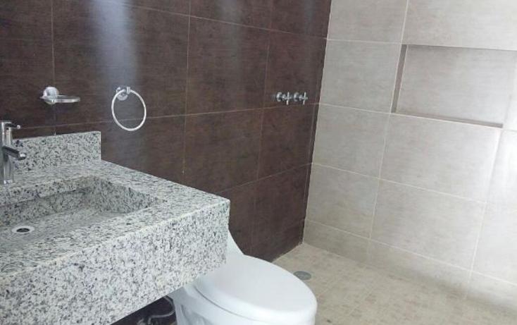 Foto de casa en venta en  , las trojes, torreón, coahuila de zaragoza, 2709039 No. 09