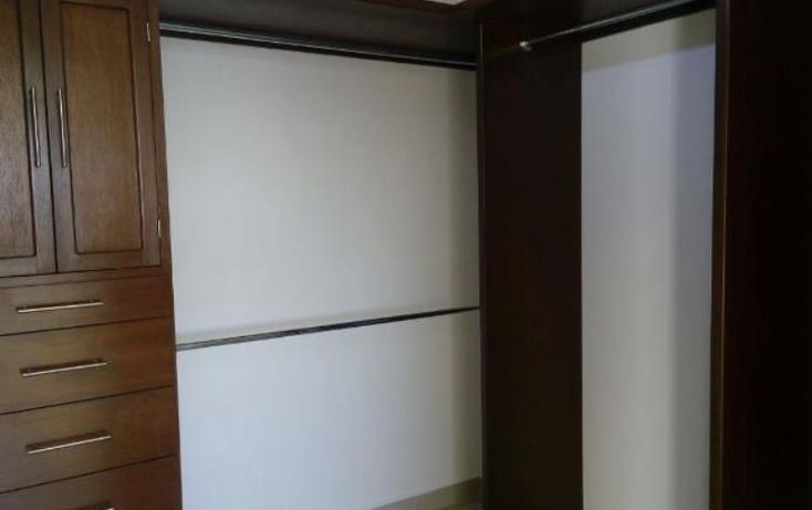 Foto de casa en venta en  , las trojes, torreón, coahuila de zaragoza, 2709039 No. 10
