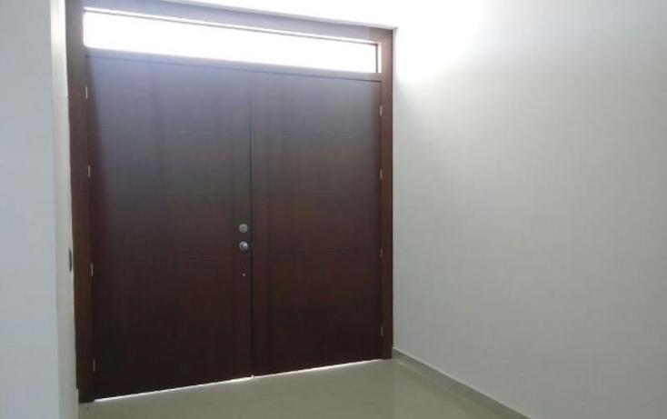 Foto de casa en venta en  , las trojes, torreón, coahuila de zaragoza, 2709039 No. 12
