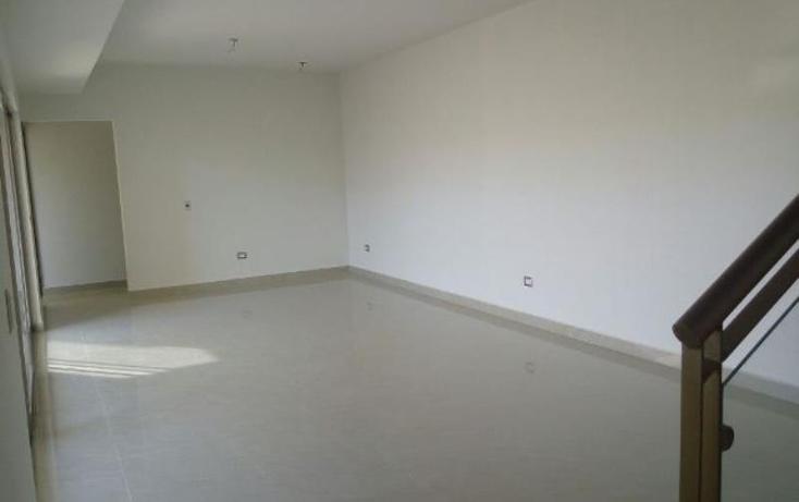 Foto de casa en venta en  , las trojes, torreón, coahuila de zaragoza, 2709039 No. 13