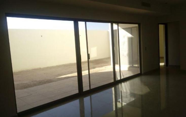 Foto de casa en venta en  , las trojes, torreón, coahuila de zaragoza, 2709039 No. 14