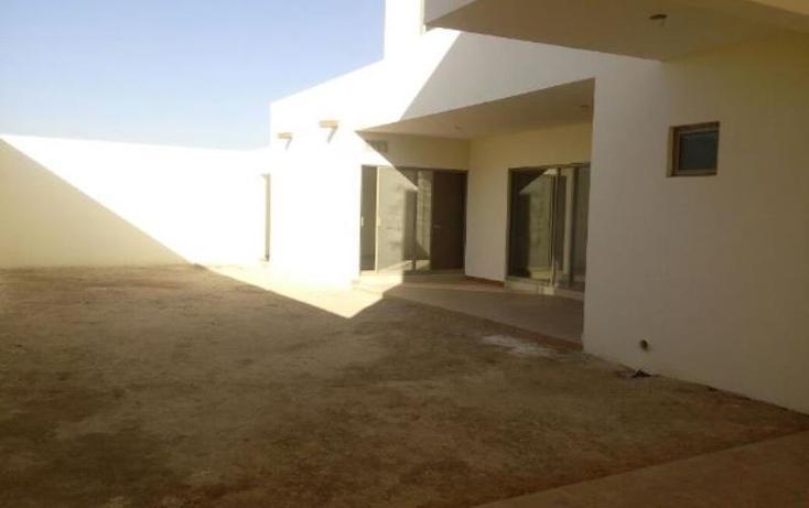Foto de casa en venta en  , las trojes, torreón, coahuila de zaragoza, 2709039 No. 15