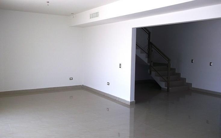 Foto de casa en venta en  , las trojes, torreón, coahuila de zaragoza, 3422020 No. 02