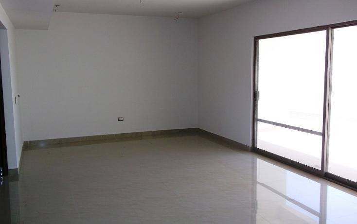Foto de casa en venta en  , las trojes, torreón, coahuila de zaragoza, 3422020 No. 03