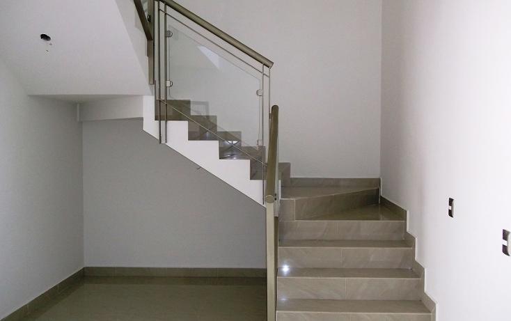 Foto de casa en venta en  , las trojes, torreón, coahuila de zaragoza, 3422020 No. 04