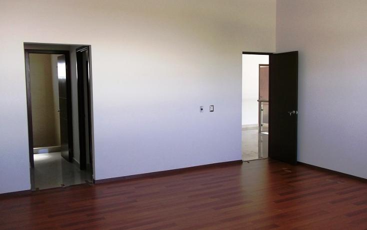 Foto de casa en venta en  , las trojes, torreón, coahuila de zaragoza, 3422020 No. 06