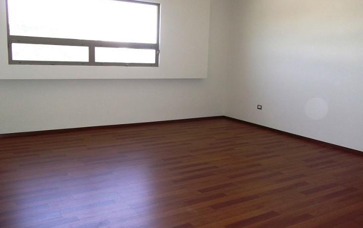 Foto de casa en venta en  , las trojes, torreón, coahuila de zaragoza, 3422020 No. 07