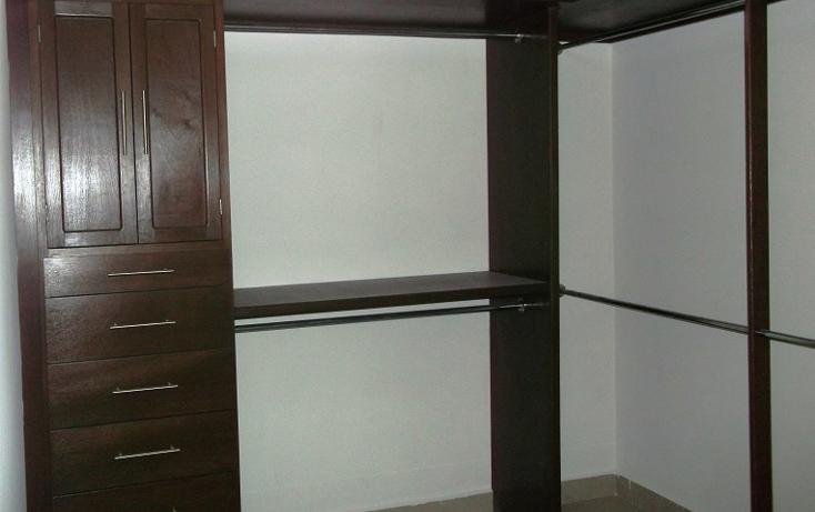 Foto de casa en venta en  , las trojes, torreón, coahuila de zaragoza, 3422020 No. 08