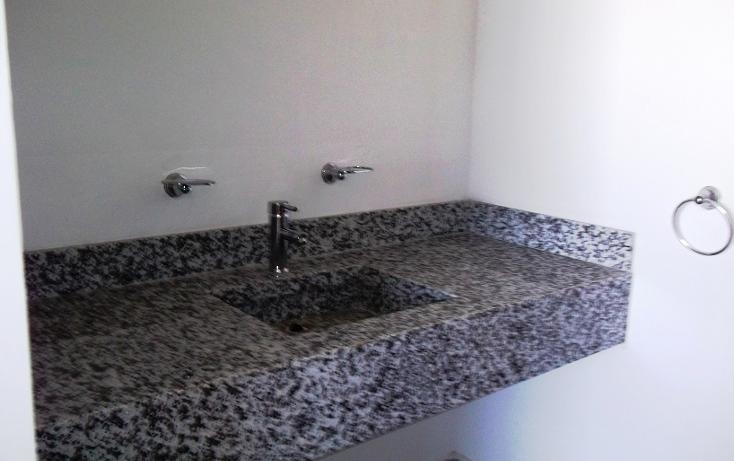 Foto de casa en venta en  , las trojes, torreón, coahuila de zaragoza, 3422020 No. 11