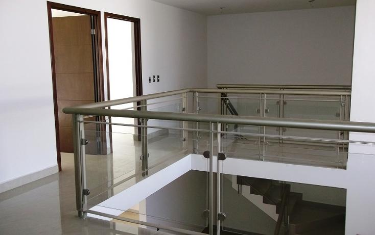 Foto de casa en venta en  , las trojes, torreón, coahuila de zaragoza, 3422020 No. 12