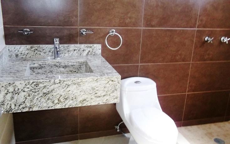 Foto de casa en venta en  , las trojes, torreón, coahuila de zaragoza, 3422020 No. 16