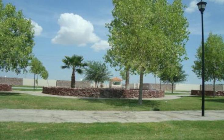 Foto de terreno habitacional en venta en  , las trojes, torreón, coahuila de zaragoza, 385144 No. 02