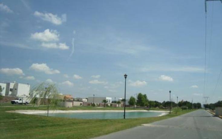 Foto de terreno habitacional en venta en  , las trojes, torreón, coahuila de zaragoza, 385144 No. 03