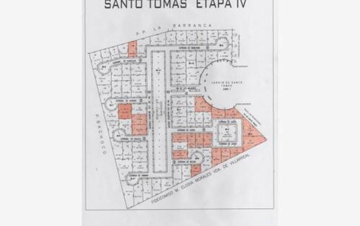 Foto de terreno habitacional en venta en  , las trojes, torreón, coahuila de zaragoza, 385144 No. 05