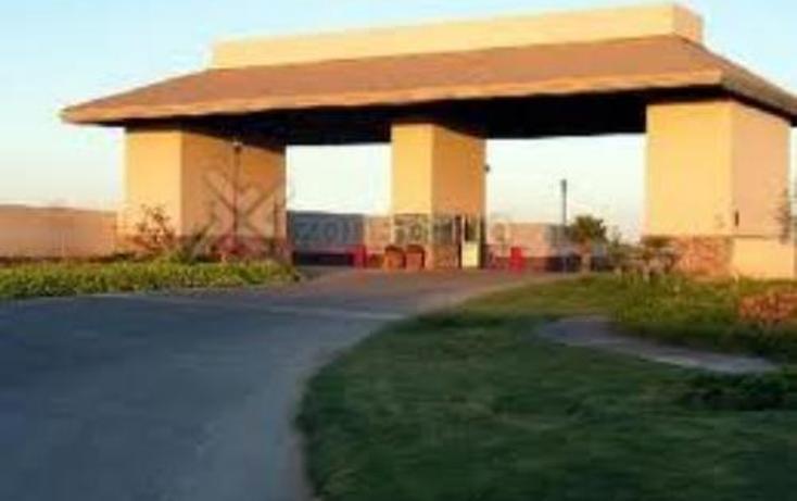 Foto de terreno habitacional en venta en  , las trojes, torreón, coahuila de zaragoza, 399826 No. 05