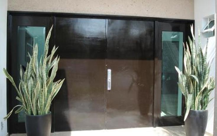 Foto de casa en venta en  , las trojes, torreón, coahuila de zaragoza, 401267 No. 02
