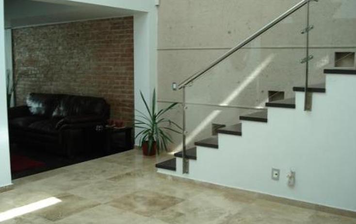 Foto de casa en venta en  , las trojes, torreón, coahuila de zaragoza, 401267 No. 03