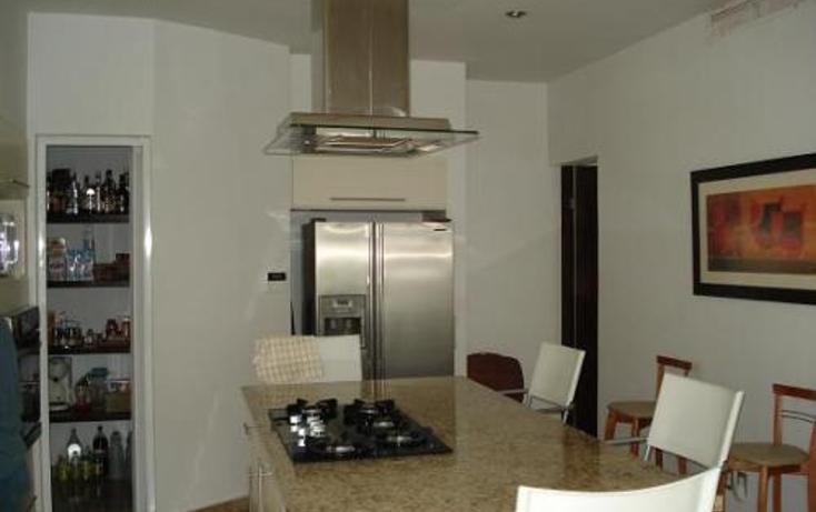 Foto de casa en venta en  , las trojes, torreón, coahuila de zaragoza, 401267 No. 04