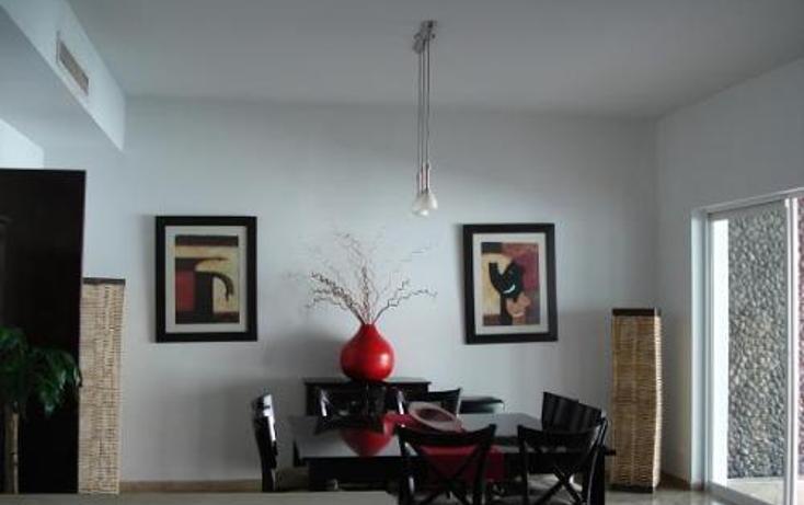 Foto de casa en venta en  , las trojes, torreón, coahuila de zaragoza, 401267 No. 05