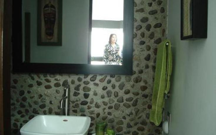 Foto de casa en venta en  , las trojes, torreón, coahuila de zaragoza, 401267 No. 06