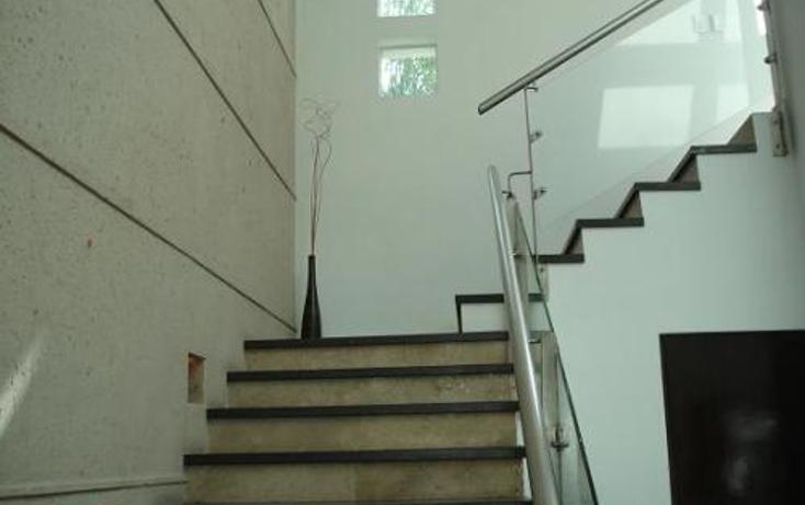 Foto de casa en venta en  , las trojes, torreón, coahuila de zaragoza, 401267 No. 07