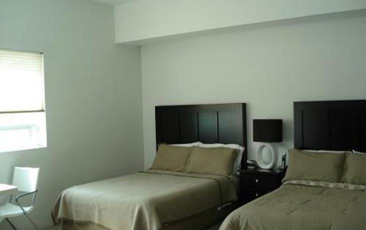 Foto de casa en venta en  , las trojes, torreón, coahuila de zaragoza, 401267 No. 08
