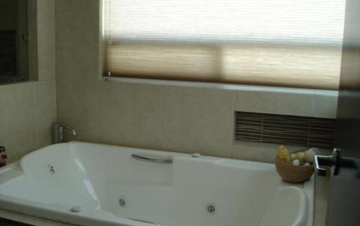 Foto de casa en venta en  , las trojes, torreón, coahuila de zaragoza, 401267 No. 09