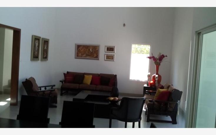 Foto de casa en venta en  , las trojes, torre?n, coahuila de zaragoza, 403615 No. 02