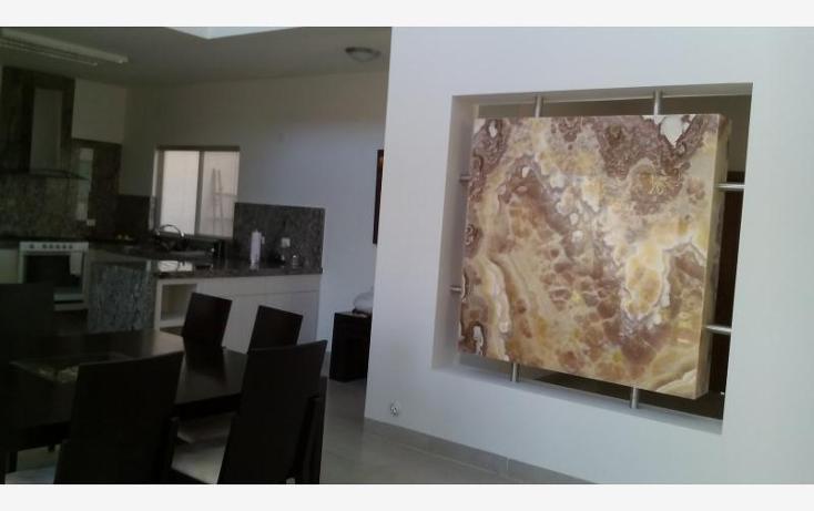 Foto de casa en venta en  , las trojes, torre?n, coahuila de zaragoza, 403615 No. 03