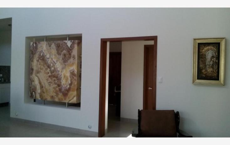Foto de casa en venta en  , las trojes, torre?n, coahuila de zaragoza, 403615 No. 04