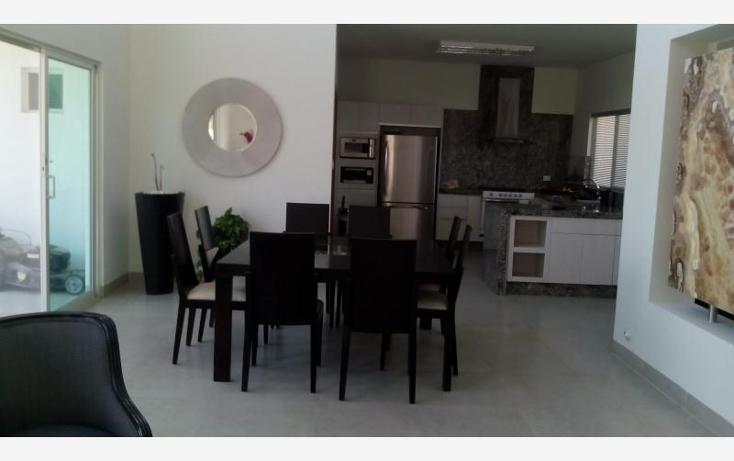 Foto de casa en venta en  , las trojes, torre?n, coahuila de zaragoza, 403615 No. 05