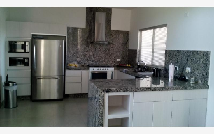 Foto de casa en venta en  , las trojes, torre?n, coahuila de zaragoza, 403615 No. 06
