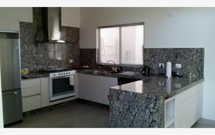 Foto de casa en venta en  , las trojes, torre?n, coahuila de zaragoza, 403615 No. 07