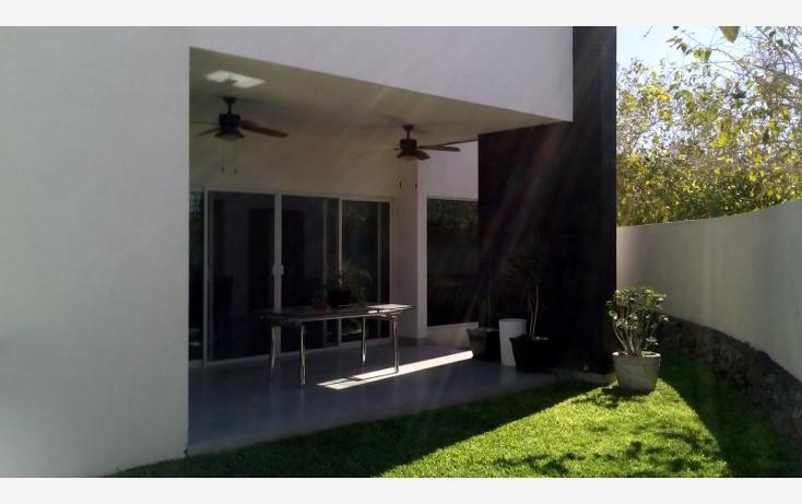 Foto de casa en venta en  , las trojes, torre?n, coahuila de zaragoza, 403615 No. 09