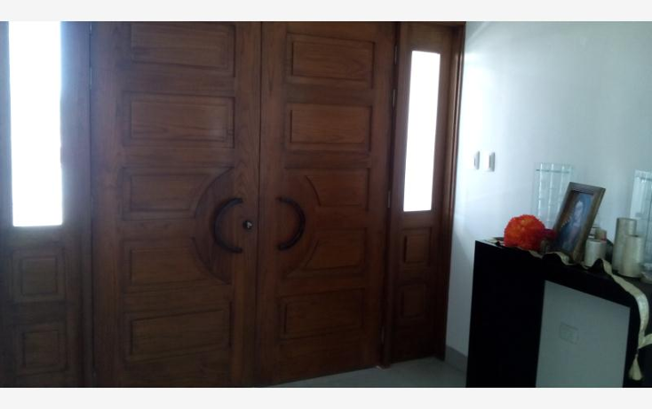 Foto de casa en venta en  , las trojes, torre?n, coahuila de zaragoza, 403615 No. 11