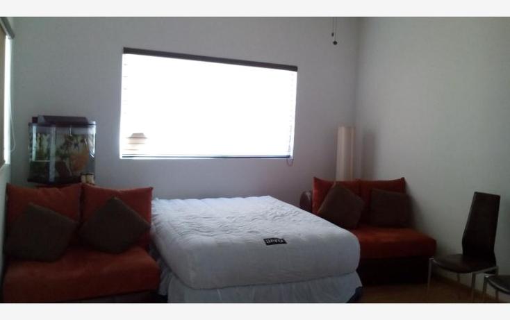 Foto de casa en venta en  , las trojes, torre?n, coahuila de zaragoza, 403615 No. 13