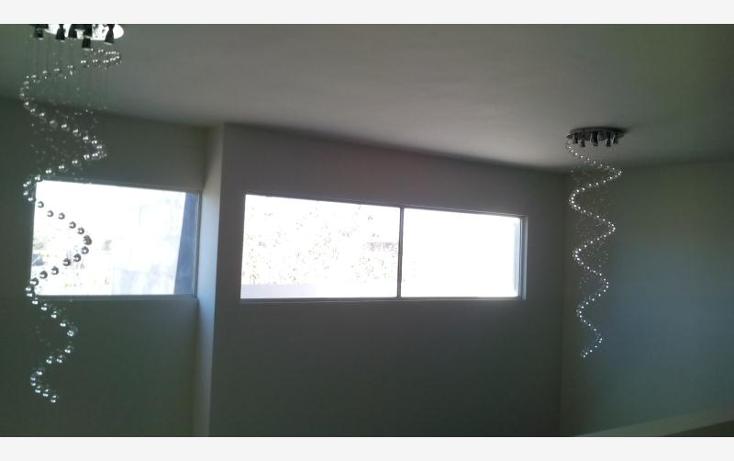 Foto de casa en venta en  , las trojes, torre?n, coahuila de zaragoza, 403615 No. 14