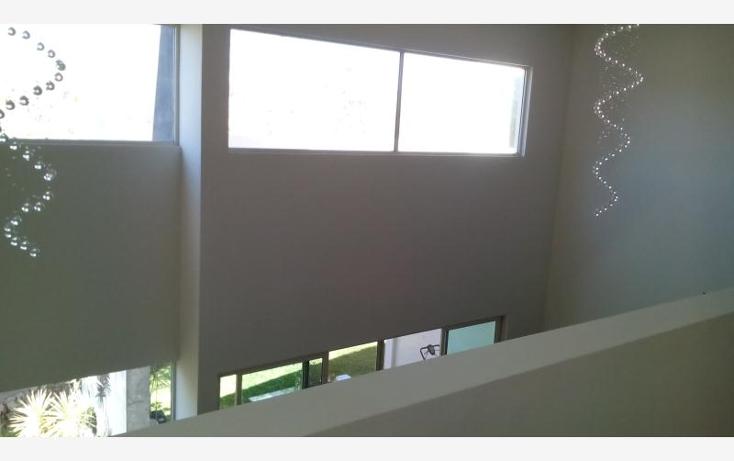 Foto de casa en venta en  , las trojes, torre?n, coahuila de zaragoza, 403615 No. 15