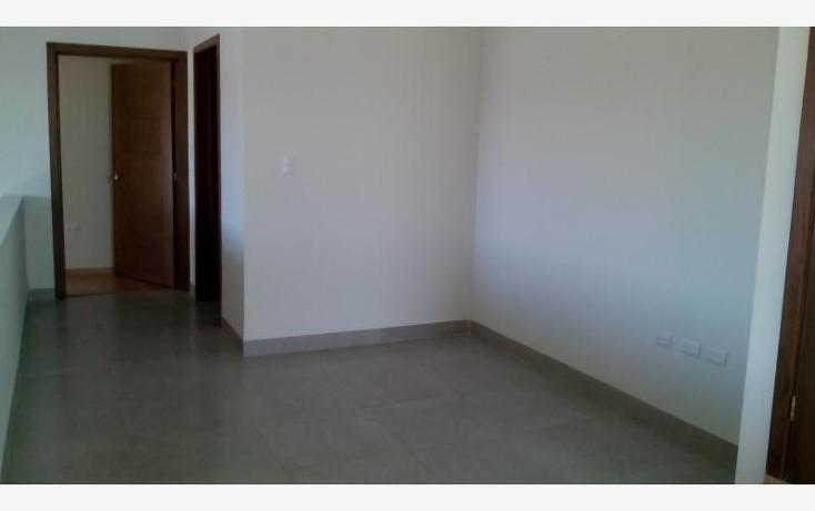 Foto de casa en venta en  , las trojes, torre?n, coahuila de zaragoza, 403615 No. 16