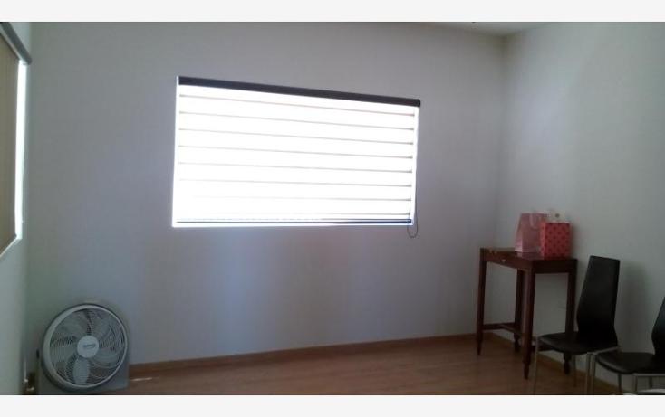 Foto de casa en venta en  , las trojes, torre?n, coahuila de zaragoza, 403615 No. 17